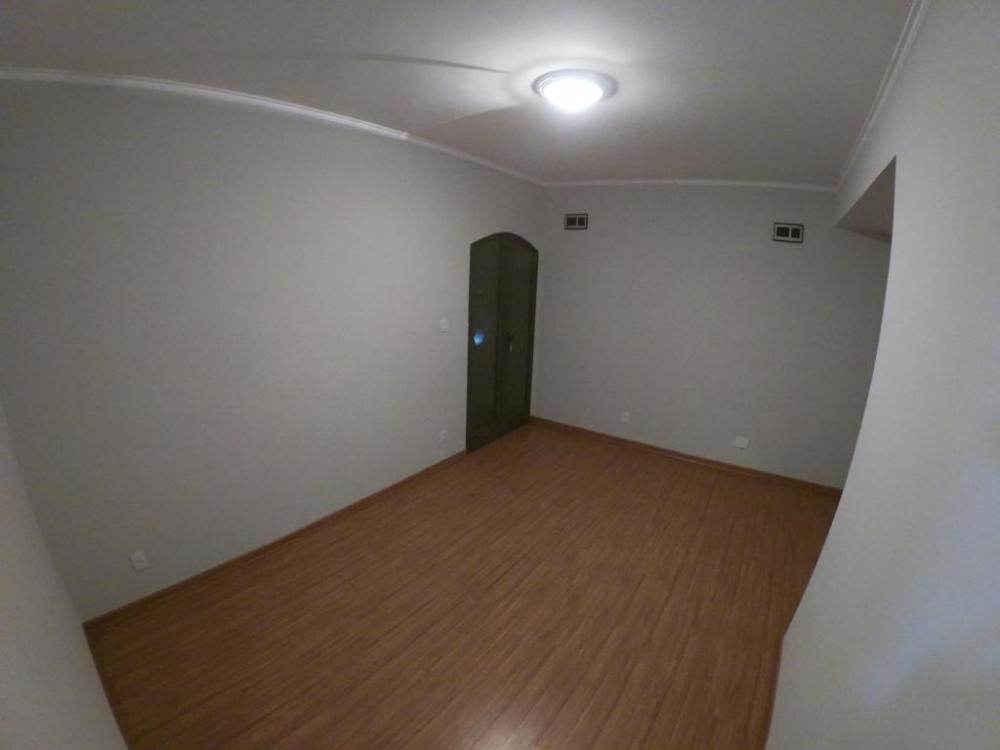 SAO JOSE DO RIO PRETO Casa Locacao R$ 3.450,00 6 Dormitorios 6 Vagas Area do terreno 572.00m2 Area construida 396.00m2
