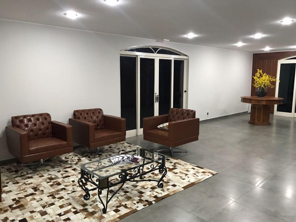 Comprar Apartamento / Padrão em SAO JOSE DO RIO PRETO apenas R$ 490.000,00 - Foto 1