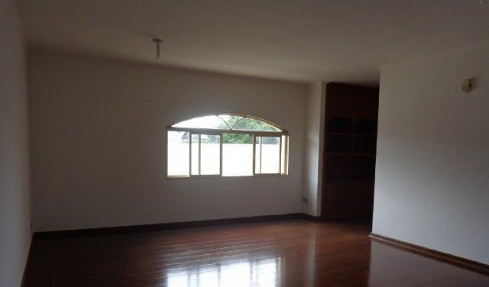 Comprar Apartamento / Padrão em SAO JOSE DO RIO PRETO apenas R$ 490.000,00 - Foto 2
