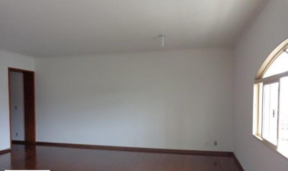Comprar Apartamento / Padrão em SAO JOSE DO RIO PRETO apenas R$ 490.000,00 - Foto 7