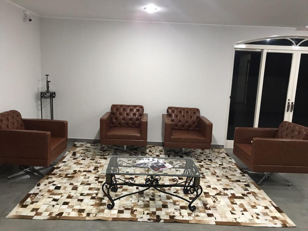 Comprar Apartamento / Padrão em SAO JOSE DO RIO PRETO apenas R$ 490.000,00 - Foto 24