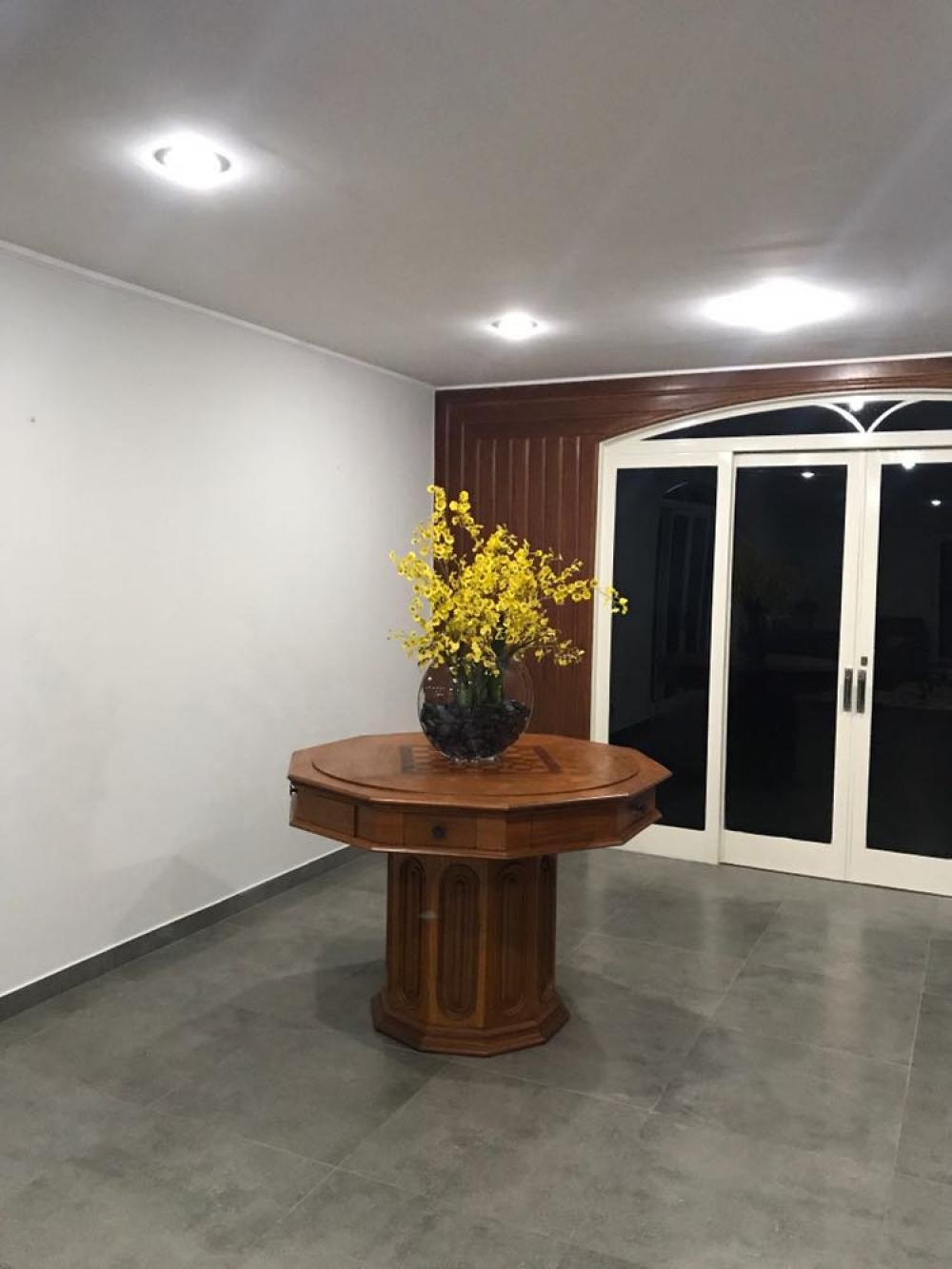 Comprar Apartamento / Padrão em SAO JOSE DO RIO PRETO apenas R$ 490.000,00 - Foto 26