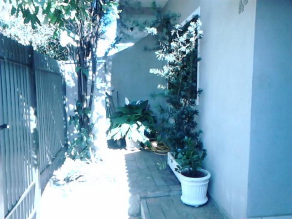 Comprar Casa / Sobrado em São José do Rio Preto R$ 630.000,00 - Foto 11
