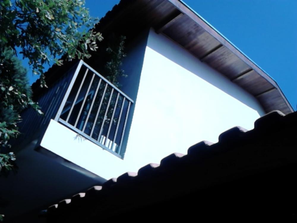Comprar Casa / Sobrado em São José do Rio Preto R$ 630.000,00 - Foto 2