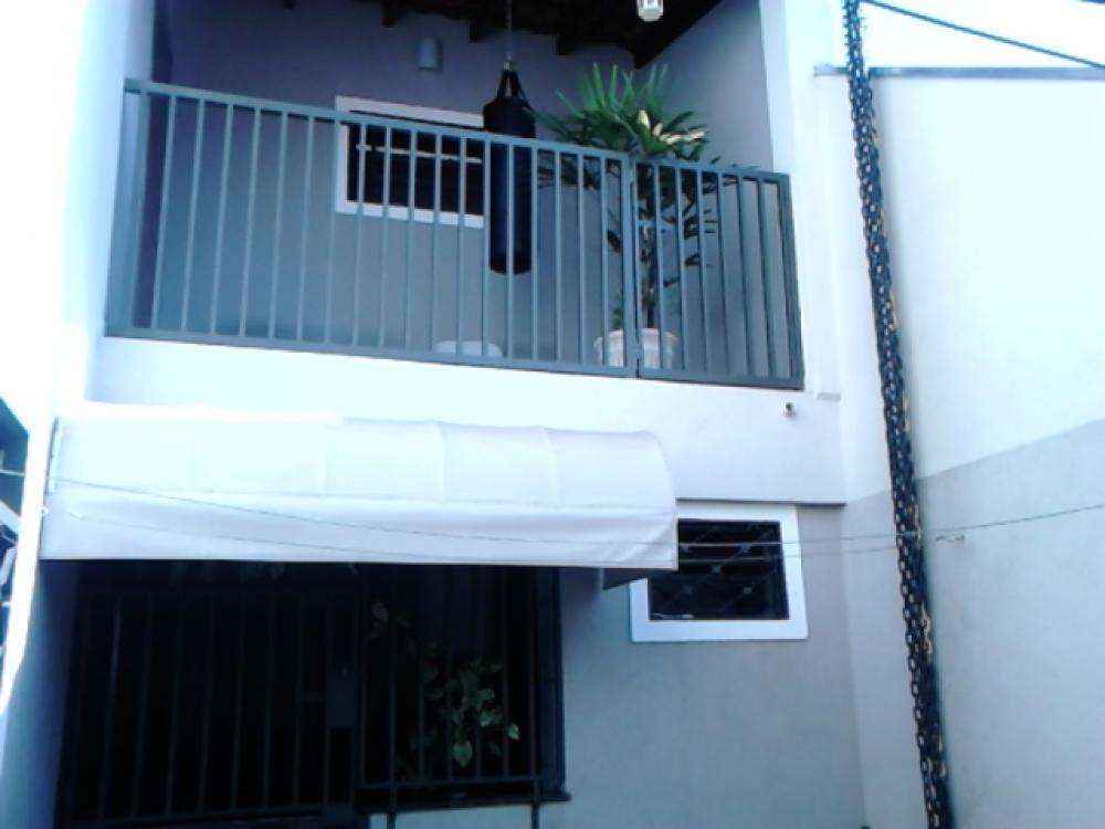 Comprar Casa / Sobrado em São José do Rio Preto R$ 630.000,00 - Foto 3