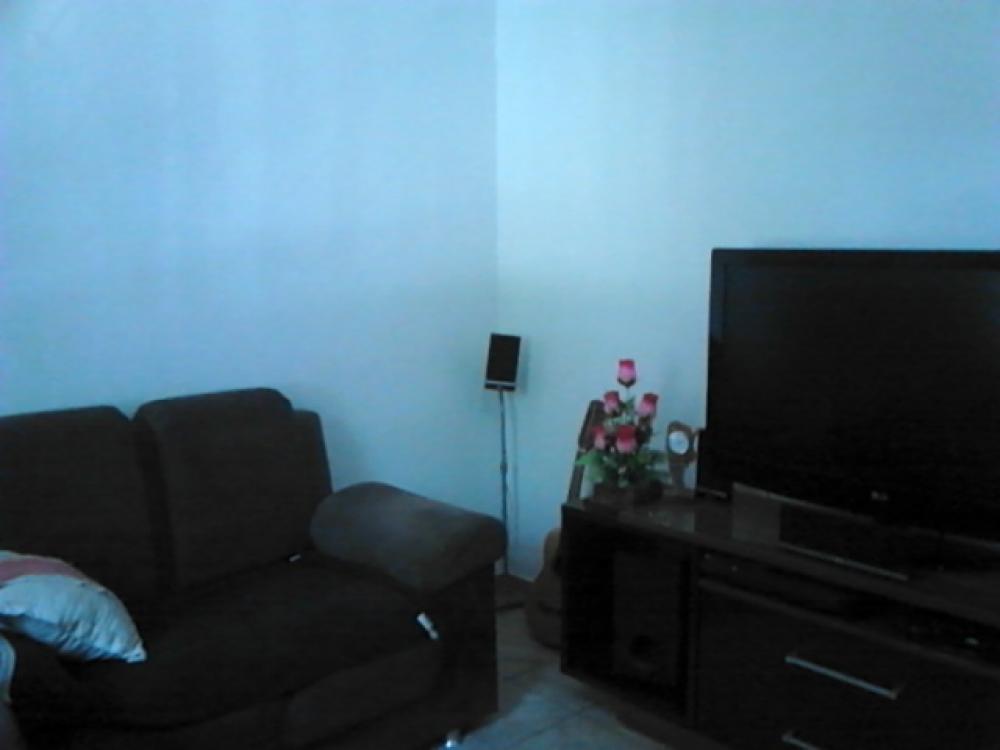 Comprar Casa / Sobrado em São José do Rio Preto R$ 630.000,00 - Foto 7