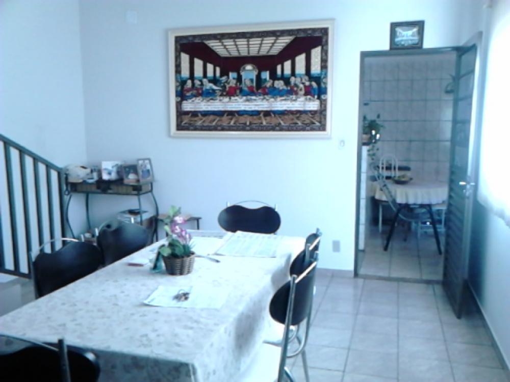 Comprar Casa / Sobrado em São José do Rio Preto R$ 630.000,00 - Foto 9