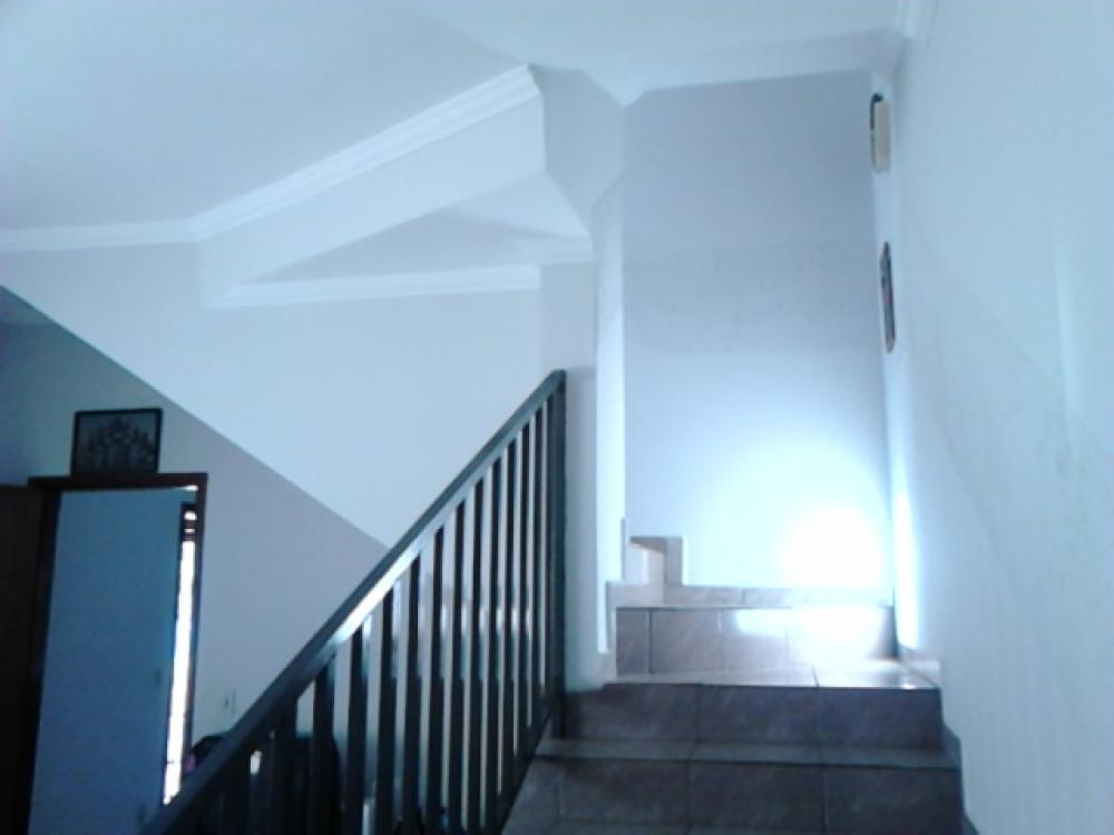 Comprar Casa / Sobrado em São José do Rio Preto R$ 630.000,00 - Foto 1