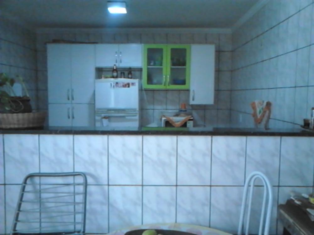 Comprar Casa / Sobrado em São José do Rio Preto R$ 630.000,00 - Foto 12