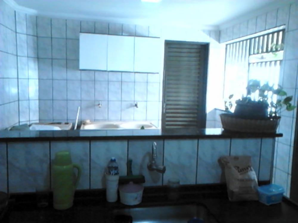 Comprar Casa / Sobrado em São José do Rio Preto R$ 630.000,00 - Foto 13