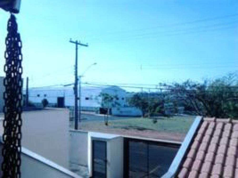 Comprar Casa / Sobrado em São José do Rio Preto R$ 630.000,00 - Foto 19