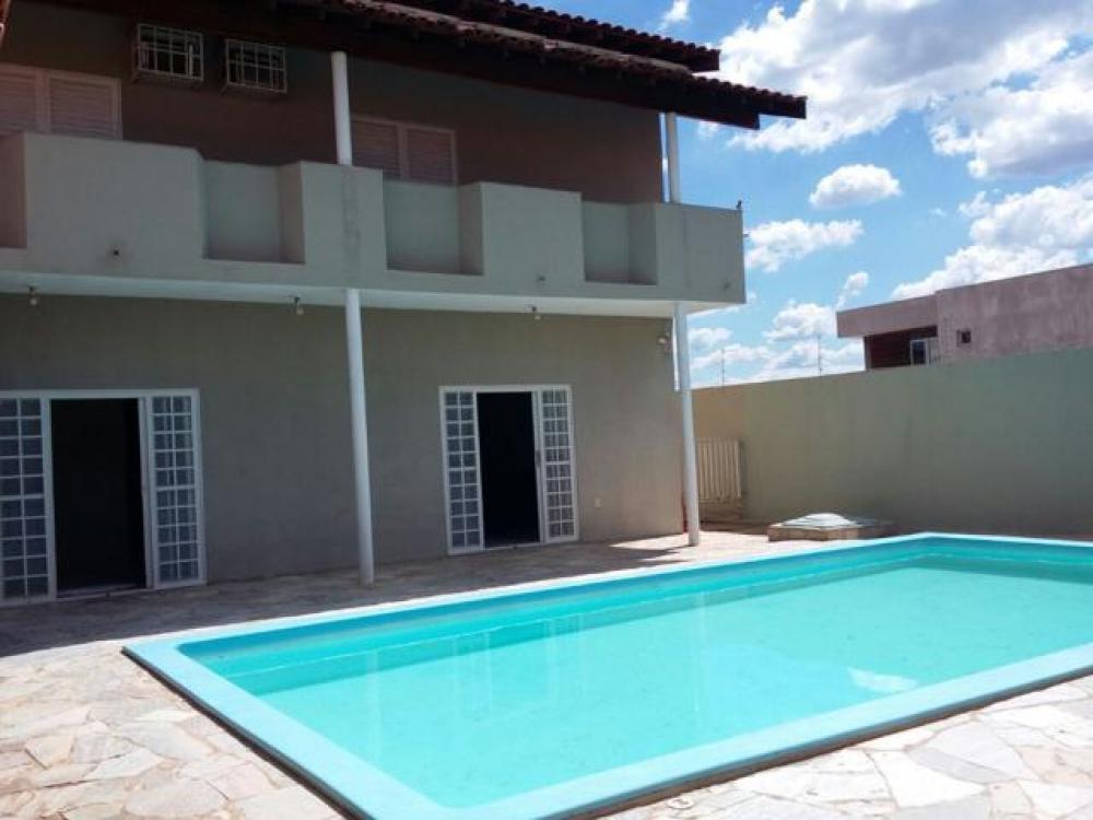 Comprar Casa / Sobrado em São José do Rio Preto R$ 820.000,00 - Foto 9