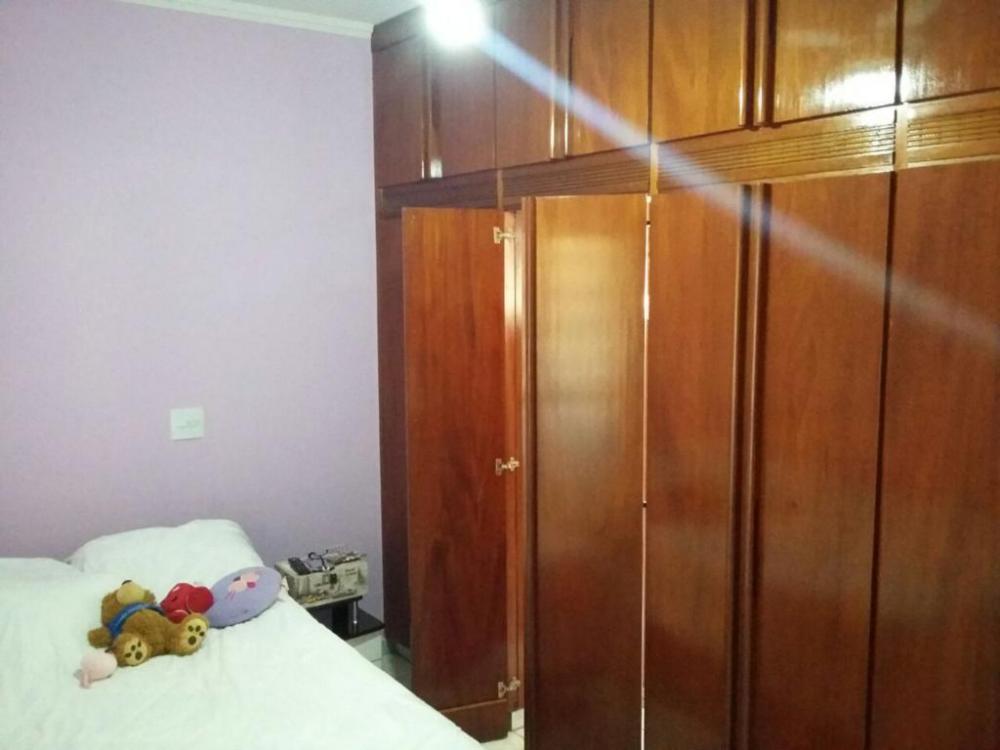 Comprar Casa / Sobrado em São José do Rio Preto R$ 820.000,00 - Foto 10