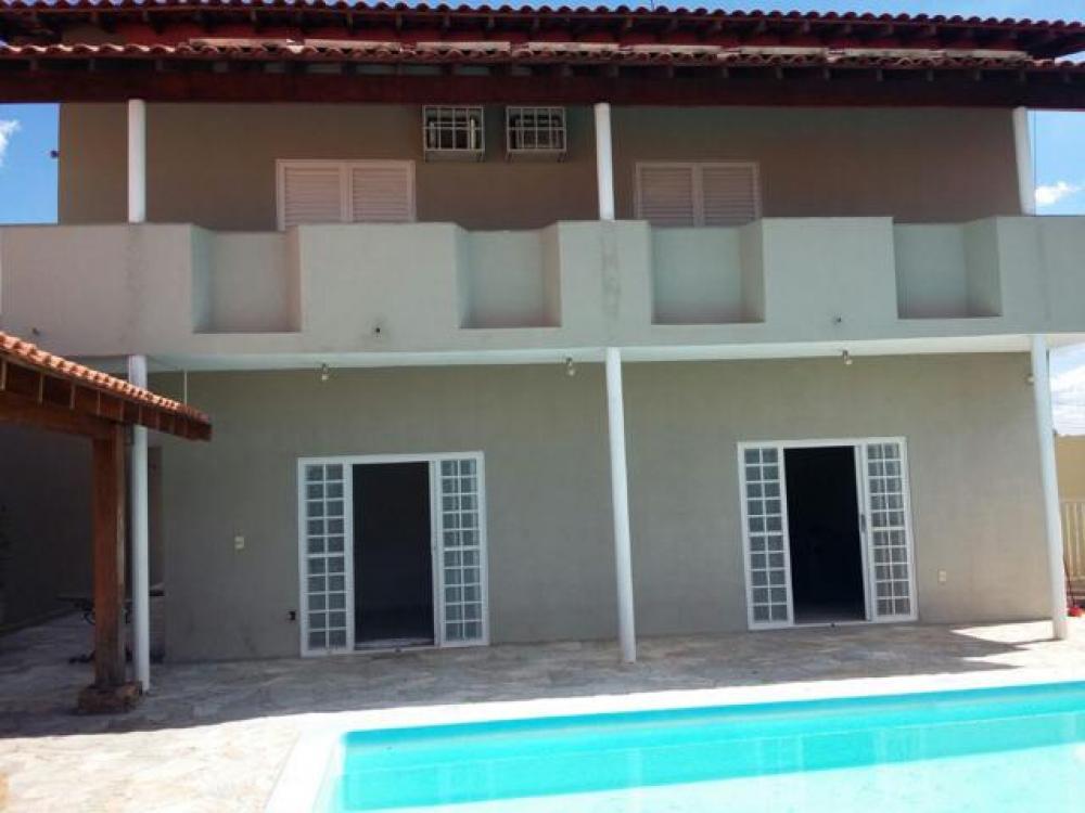 Comprar Casa / Sobrado em São José do Rio Preto R$ 820.000,00 - Foto 11
