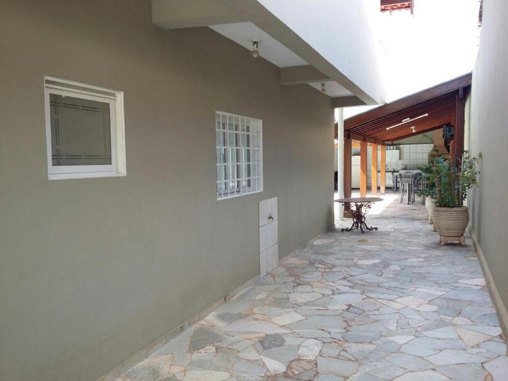 Comprar Casa / Sobrado em São José do Rio Preto R$ 820.000,00 - Foto 14