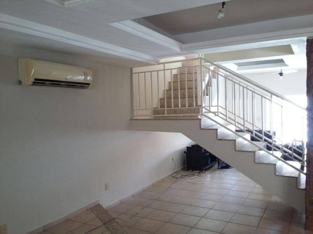 Comprar Casa / Sobrado em São José do Rio Preto R$ 820.000,00 - Foto 19