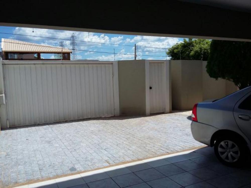 Comprar Casa / Sobrado em São José do Rio Preto R$ 820.000,00 - Foto 22