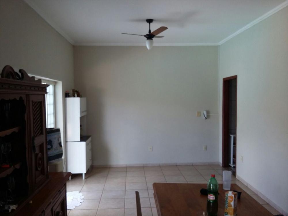 Comprar Casa / Sobrado em São José do Rio Preto R$ 820.000,00 - Foto 25