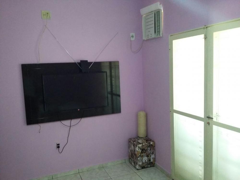 Comprar Casa / Sobrado em São José do Rio Preto R$ 820.000,00 - Foto 27