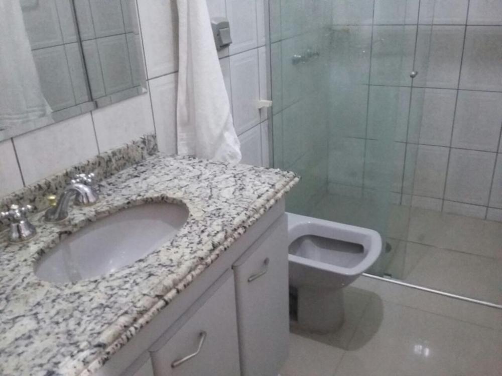 Comprar Casa / Sobrado em São José do Rio Preto R$ 820.000,00 - Foto 28