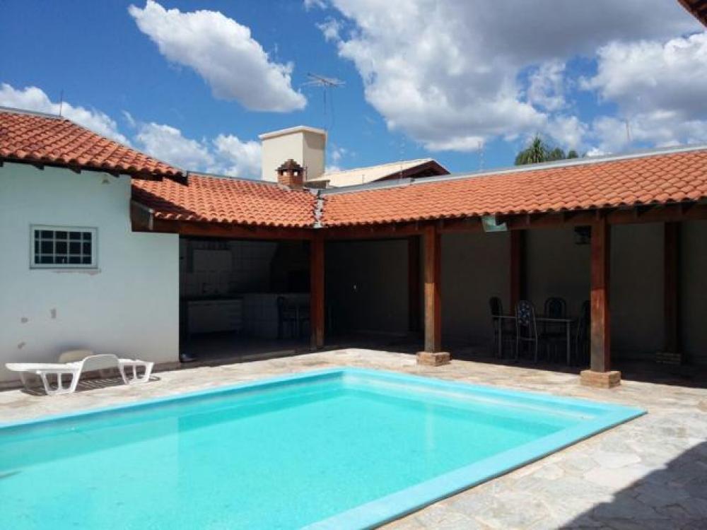 Comprar Casa / Sobrado em São José do Rio Preto R$ 820.000,00 - Foto 29