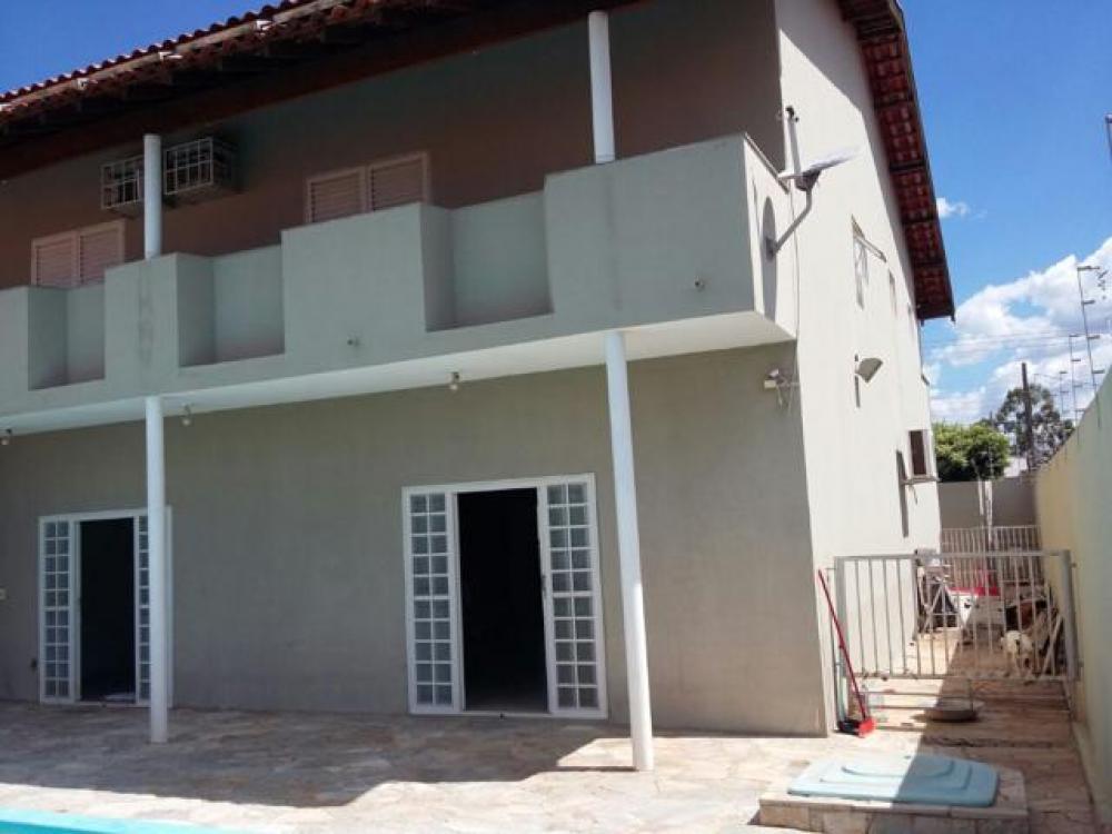Comprar Casa / Sobrado em São José do Rio Preto R$ 820.000,00 - Foto 32