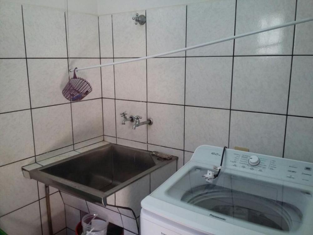 Comprar Casa / Sobrado em São José do Rio Preto R$ 820.000,00 - Foto 33