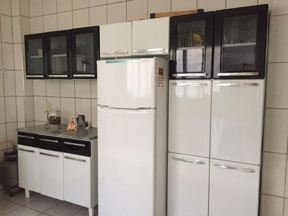 Comprar Casa / Sobrado em São José do Rio Preto R$ 820.000,00 - Foto 37