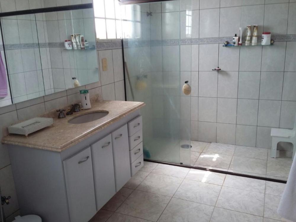 Comprar Casa / Sobrado em São José do Rio Preto R$ 820.000,00 - Foto 42