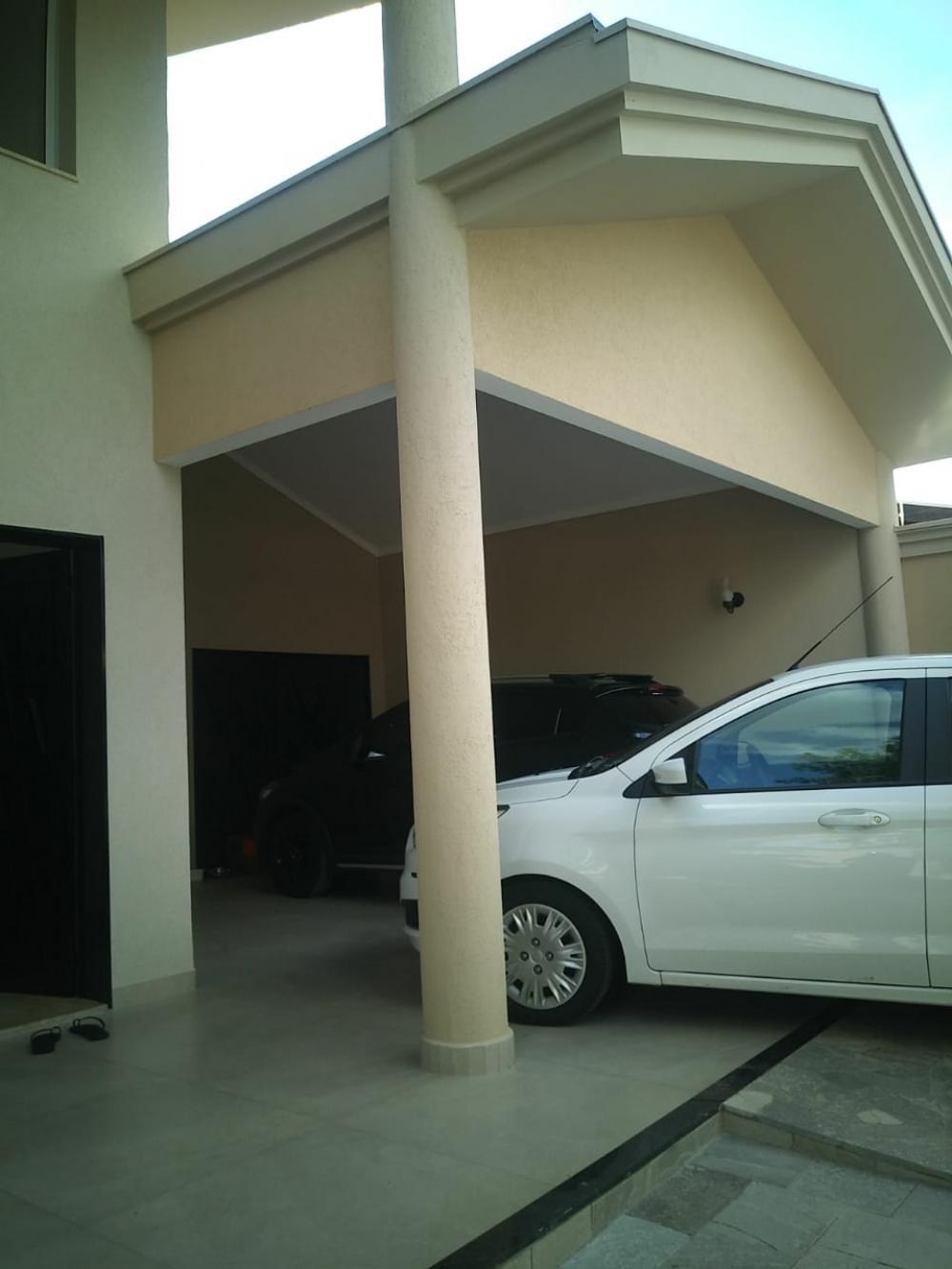 Comprar Casa / Padrão em São José do Rio Preto R$ 890.000,00 - Foto 19