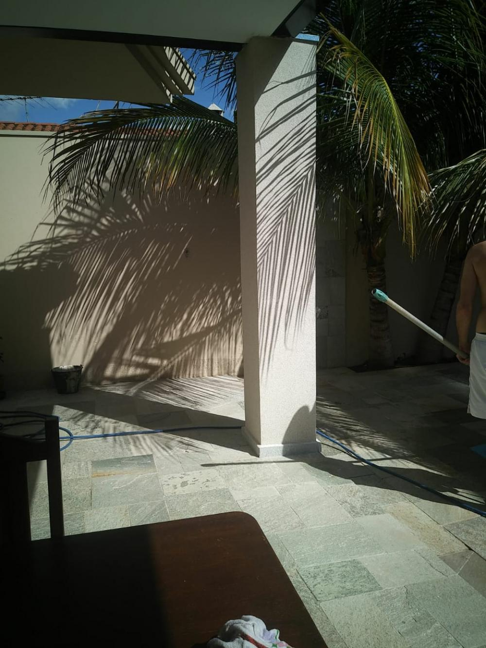 Comprar Casa / Padrão em São José do Rio Preto R$ 890.000,00 - Foto 20