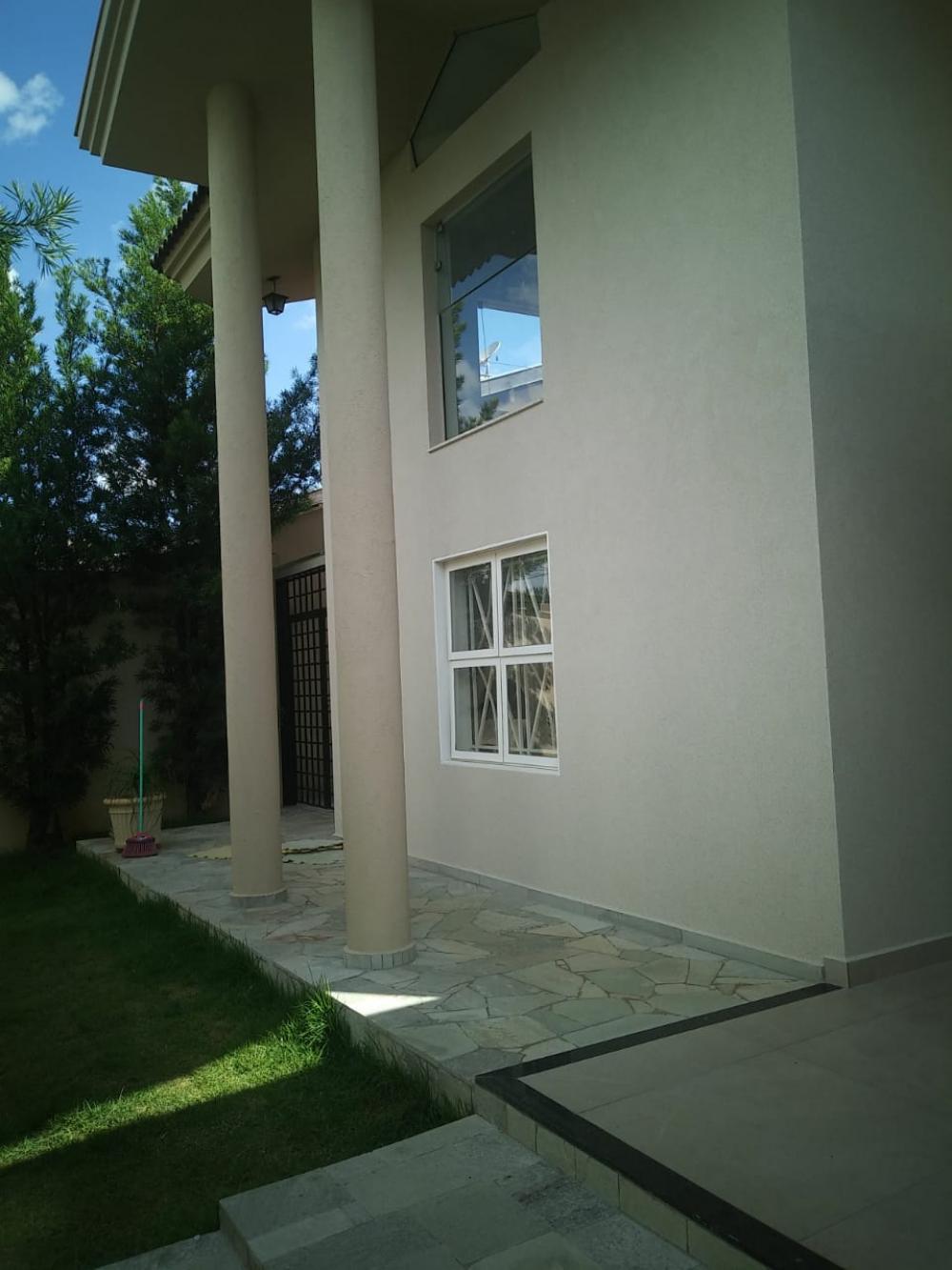 Comprar Casa / Padrão em São José do Rio Preto R$ 890.000,00 - Foto 21
