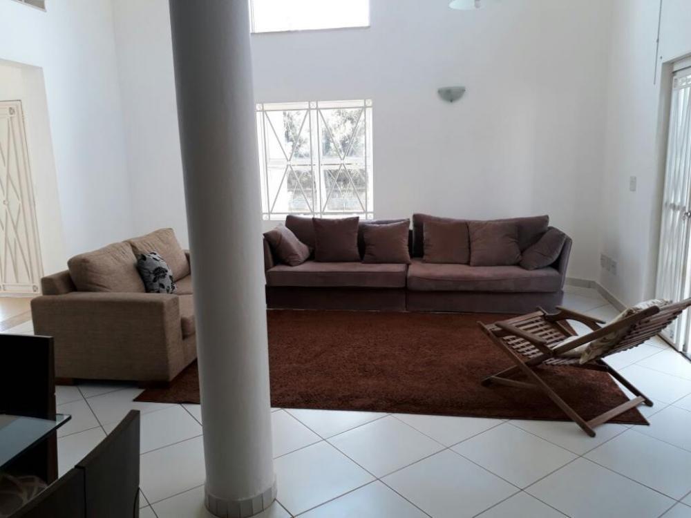 Comprar Casa / Padrão em São José do Rio Preto R$ 890.000,00 - Foto 6