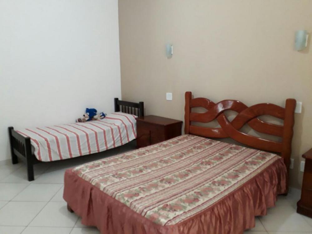Comprar Casa / Padrão em São José do Rio Preto R$ 890.000,00 - Foto 10