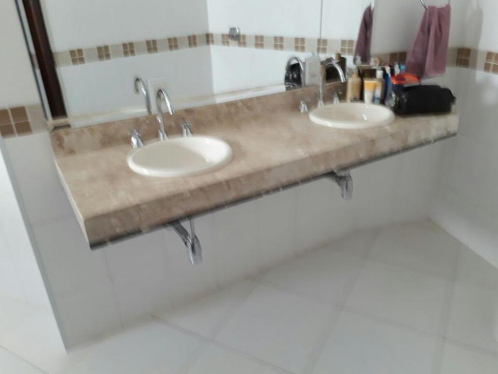 Comprar Casa / Padrão em São José do Rio Preto R$ 890.000,00 - Foto 11