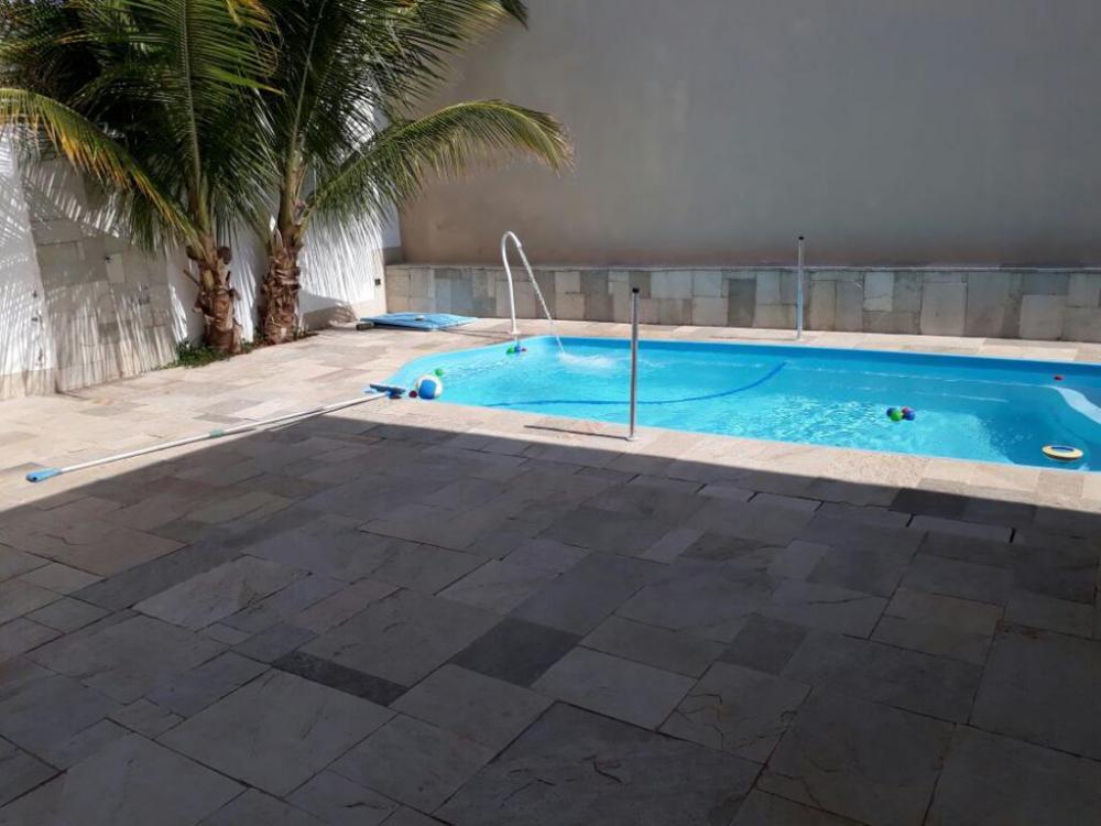 Comprar Casa / Padrão em São José do Rio Preto R$ 890.000,00 - Foto 16