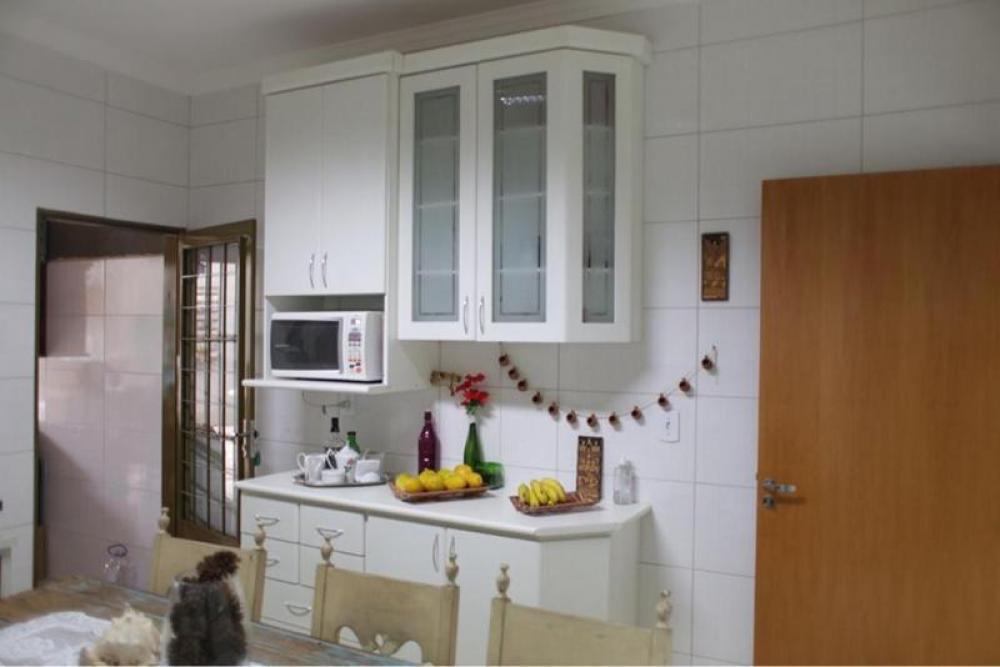 Comprar Casa / Padrão em São José do Rio Preto apenas R$ 410.000,00 - Foto 2