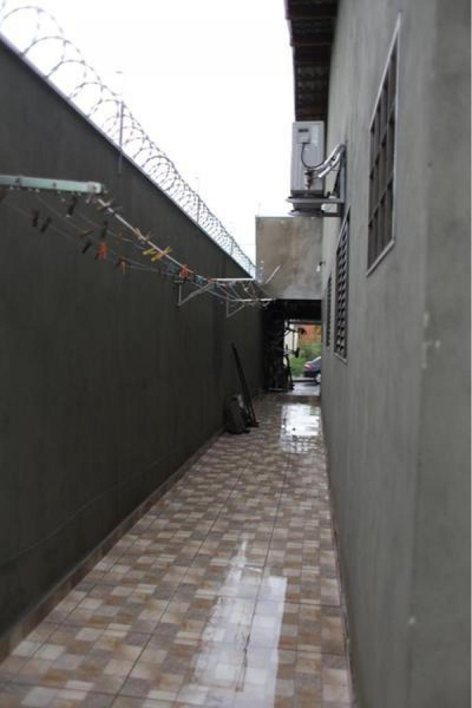 Comprar Casa / Padrão em São José do Rio Preto apenas R$ 410.000,00 - Foto 8