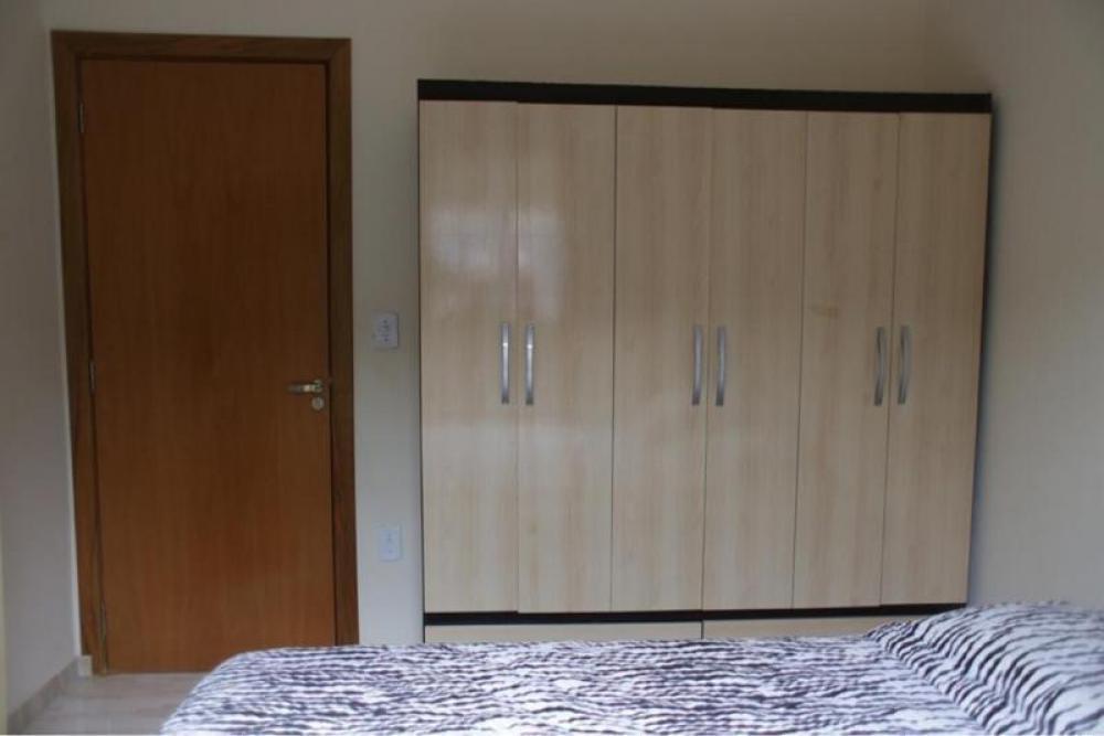 Comprar Casa / Padrão em São José do Rio Preto apenas R$ 410.000,00 - Foto 11