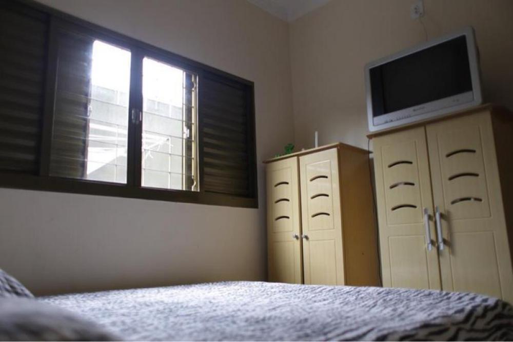 Comprar Casa / Padrão em São José do Rio Preto apenas R$ 410.000,00 - Foto 12