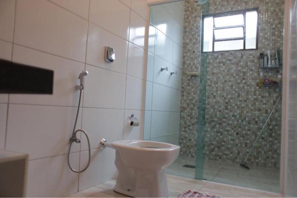 Comprar Casa / Padrão em São José do Rio Preto apenas R$ 410.000,00 - Foto 15