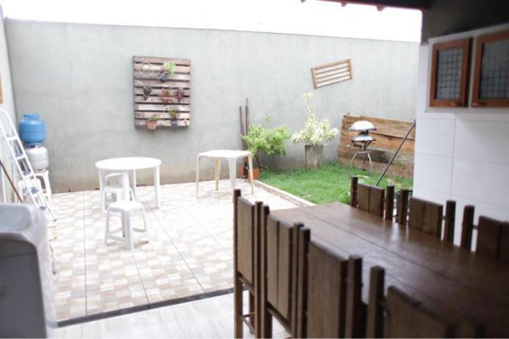 Comprar Casa / Padrão em São José do Rio Preto apenas R$ 410.000,00 - Foto 1