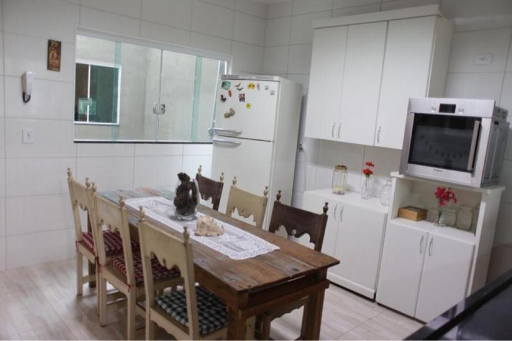 Comprar Casa / Padrão em São José do Rio Preto apenas R$ 410.000,00 - Foto 17