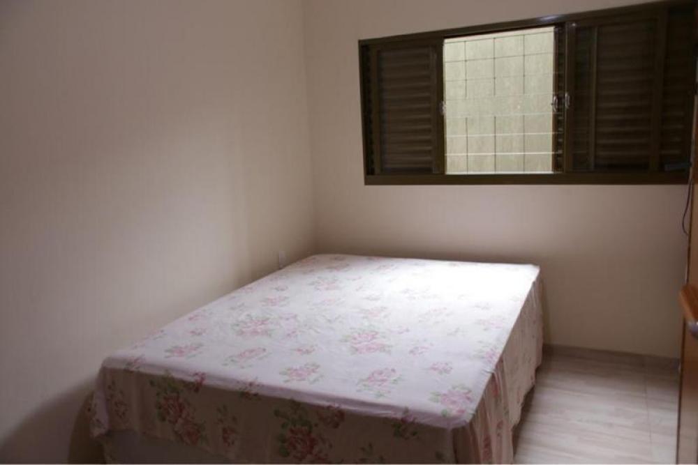 Comprar Casa / Padrão em São José do Rio Preto apenas R$ 410.000,00 - Foto 20