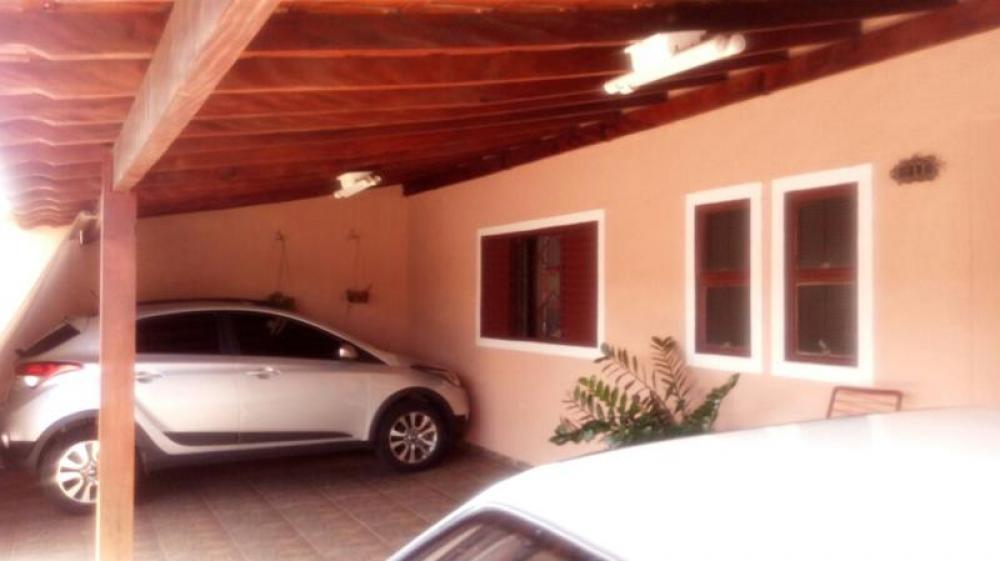 Sao Jose do Rio Preto Casa Venda R$300.000,00 3 Dormitorios 2 Vagas Area do terreno 200.00m2 Area construida 150.00m2