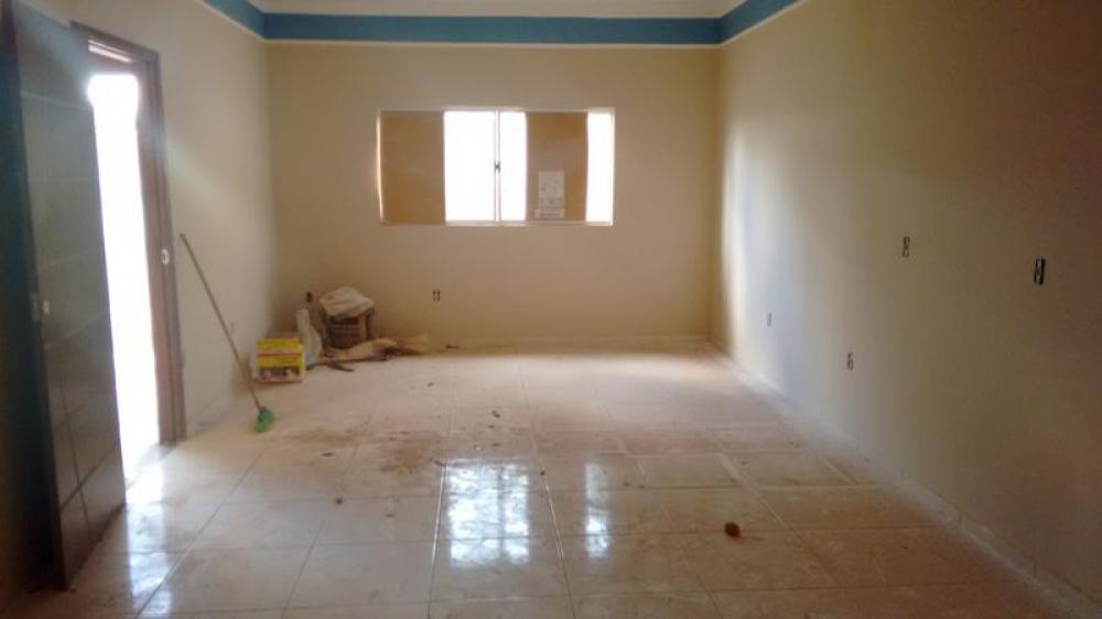 Comprar Casa / Padrão em São José do Rio Preto apenas R$ 300.000,00 - Foto 4