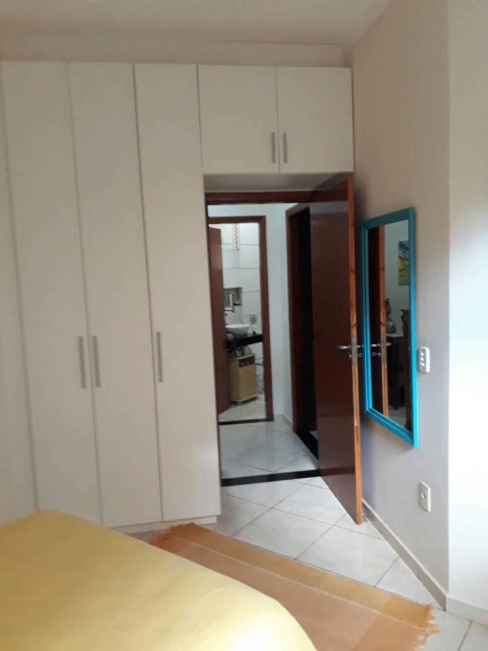 Comprar Casa / Padrão em São José do Rio Preto R$ 260.000,00 - Foto 3
