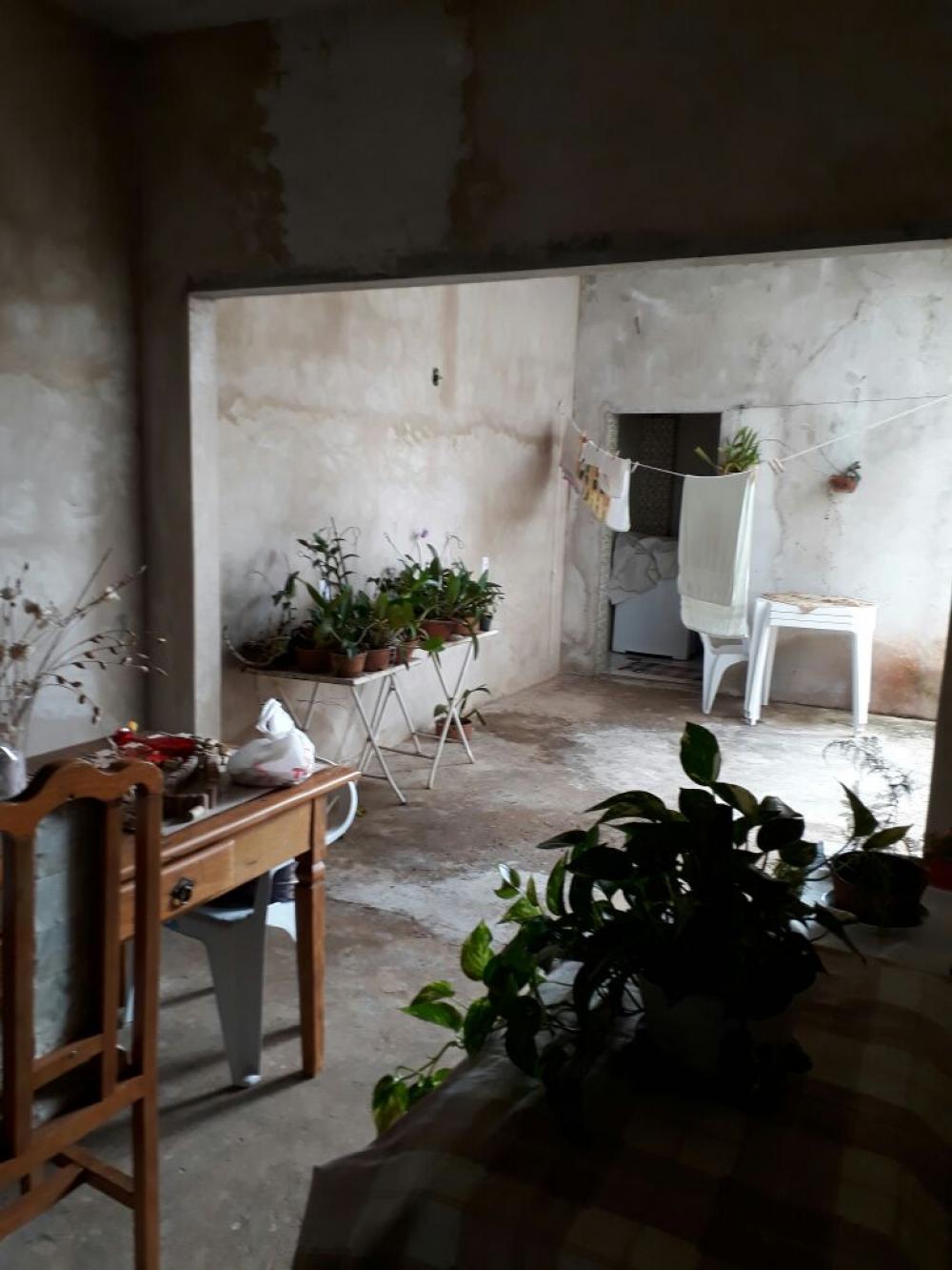 Comprar Casa / Padrão em São José do Rio Preto R$ 260.000,00 - Foto 6