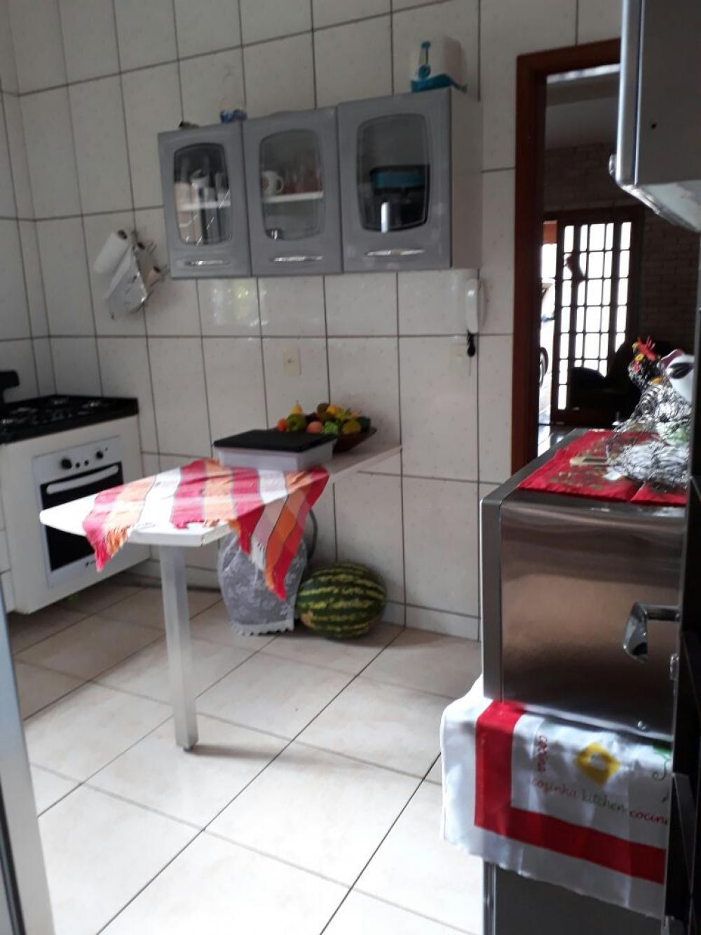 Comprar Casa / Padrão em São José do Rio Preto R$ 260.000,00 - Foto 7