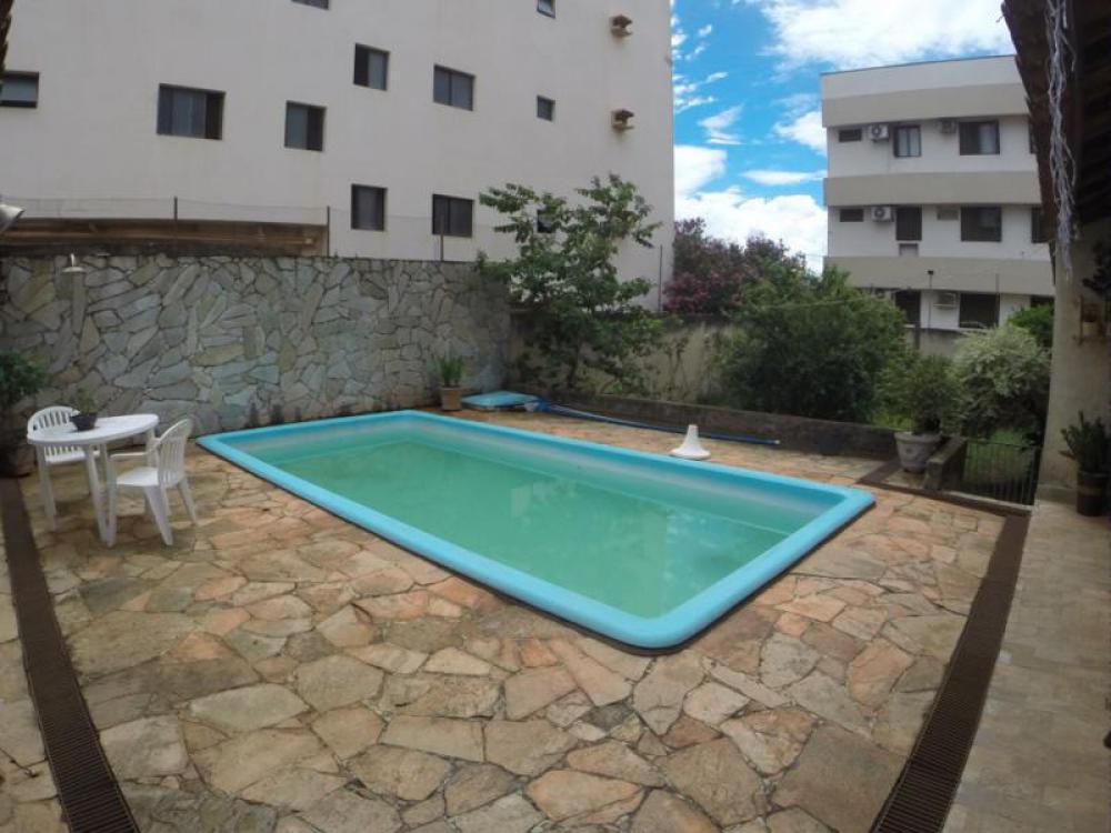 SAO JOSE DO RIO PRETO Casa Venda R$320.000,00 2 Dormitorios 4 Vagas Area do terreno 360.00m2 Area construida 140.00m2